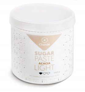 cukrova_pasta_light