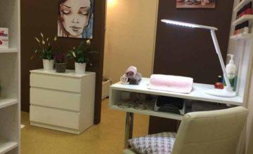 salon-krasy-service